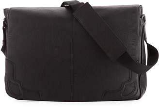Cartier Seller Calfskin Messenger Bag