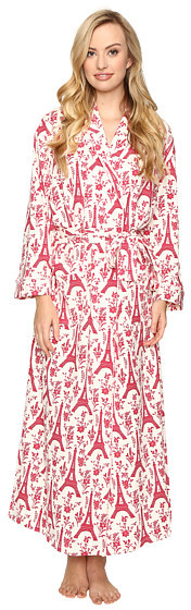 BedHeadBedHead Full Length Robe