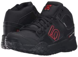 Five Ten Impact High Men's Shoes