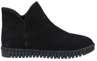 Bernie Mev. Shoe boots