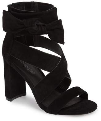 Jeffrey Campbell Despoina Sandal (Women)