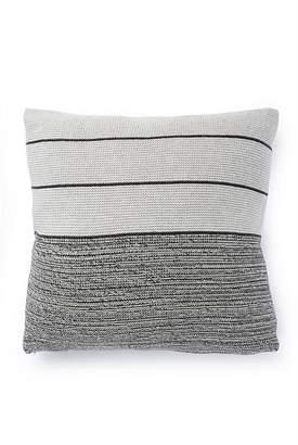 Country Road Ashh 50x50 Knit Cushion