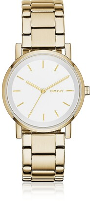 DKNY Soho Women's Watch