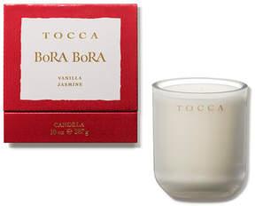 Candela Tocca Beauty Bora Bora