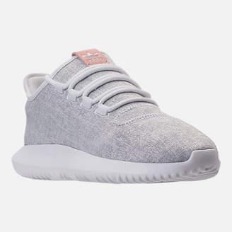 adidas Women's Tubular Shadow Casual Shoes