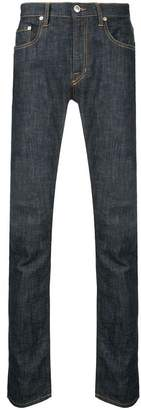 Cerruti slim fit jeans