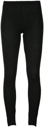 H Beauty&Youth classic leggings