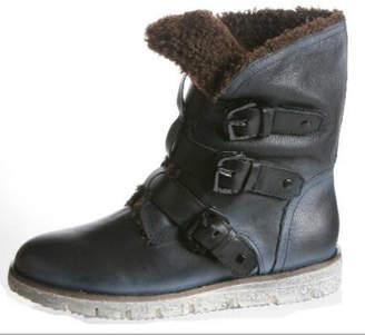 OTBT Black Jack Boot