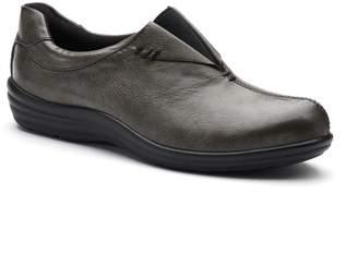Croft & Barrow Lena Women's Ortholite Shoes