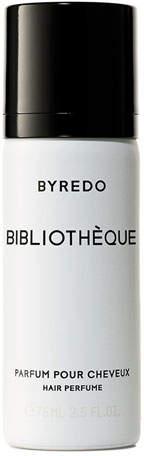 Byredo Biblioth&232que Hair Perfume, 2.5 oz./ 75 mL