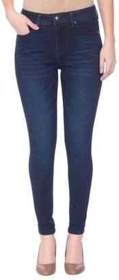 Lola Jeans Alexa Jeans