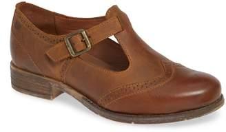 Josef Seibel Sienna Mary Jane Shoe