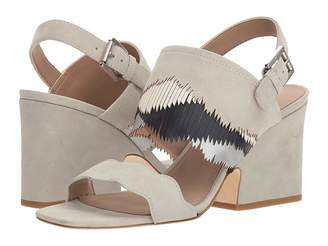 Donald J Pliner Mylo Women's Dress Sandals