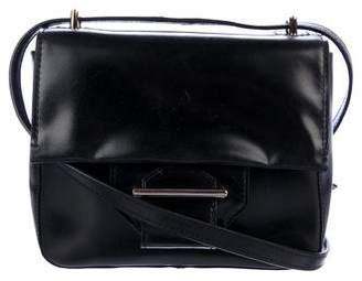 Reed Krakoff Mini Standard Crossbody Bag