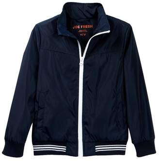 Joe Fresh Track Jacket (Big Boys)