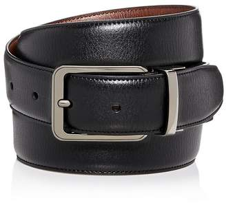 Bloomingdale's The Men's Store at The Men's's Store at Men's Reversible Leather Belt - 100% Exclusive