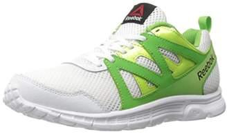 Reebok Women's Run Supreme 2.0 Mt Running Shoe