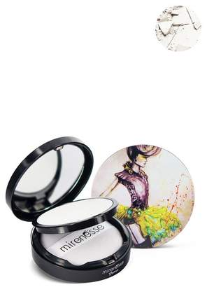 Mirenesse Shona-Art Invisible HD Blotting Ping Pong Smooth Powder