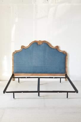 Basic Metal Bed Frame