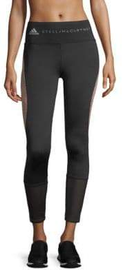 adidas by Stella McCartney Training Exclusive Ultimate Tights
