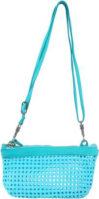 Caterina Lucchi Shoulder bags - Item 45342450