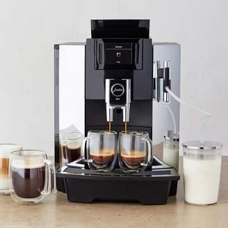 Jura JURA WE8 Automatic Coffee Machine