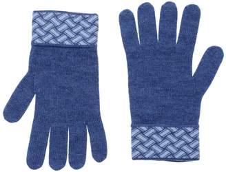 Versace Gloves