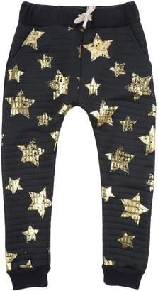 Lulu MISS Casual pants - Item 13231934JI
