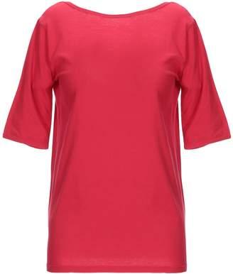 Douuod T-shirts - Item 12283893UC