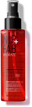 Nip + Fab NIP+FAB Dragon's Blood Fix Essence Mist