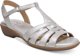 Naturalizer Nanci Sandals