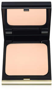 Kevyn Aucoin The Sensual Skin Powder Foundation - PF 02 - warm ivory shade for fair skin tones