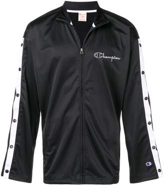 Champion Pop Arms Track jacket