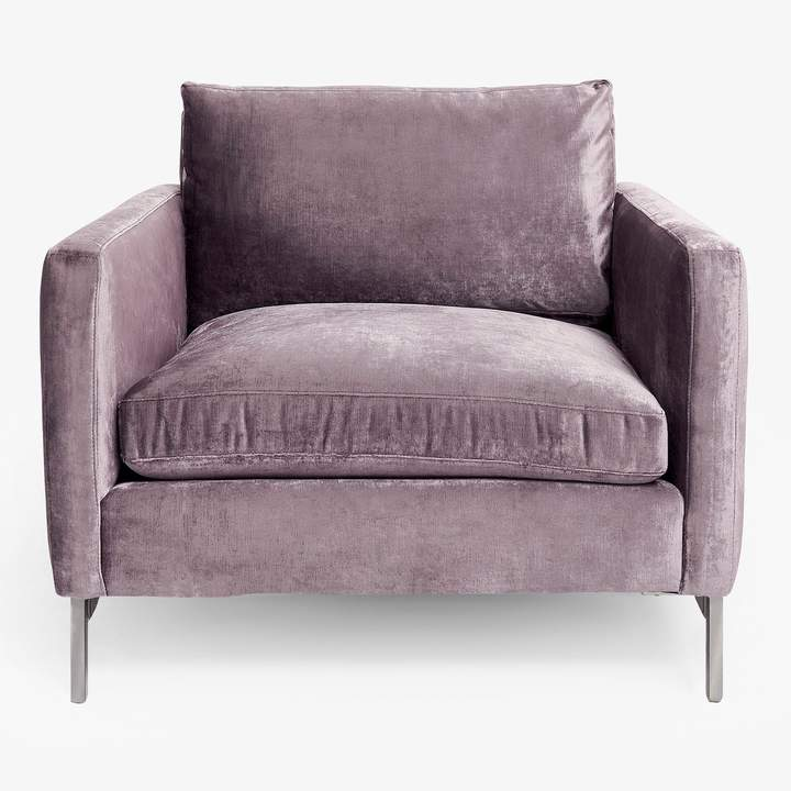 Cobble Hill Cobble Hill Nolita Chair