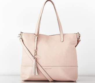 Pottery Barn Kids Bella Tunno 5-in-1 Boss Bag Tote, Blush