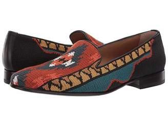 Etro Tapestry Loafer