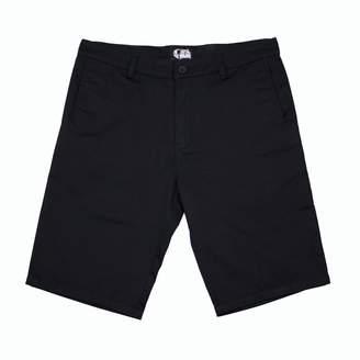 Metal Mulisha Men's 2018 Chino Shorts