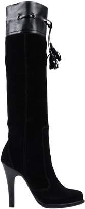 Barbara Bui Boots - Item 11688464GV