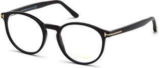 cc9890cba92f Tom Ford Eyeglasses For Men - ShopStyle Australia