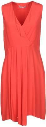 Stefanel Short dresses - Item 34836375GF