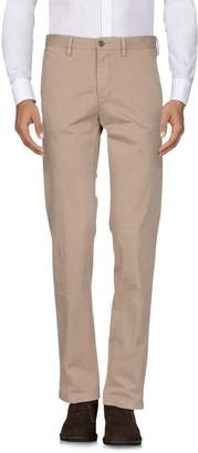 Henry Cotton's Casual pants - Item 13208174