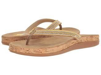 Volatile Tira Women's Sandals