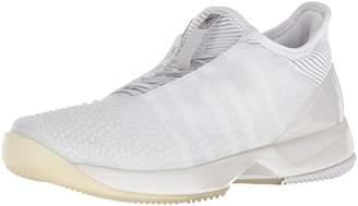 adidas Women's Adizero Ubersonic 3 w LTD Tennis Shoe