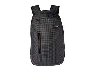 Dakine Network Backpack 32L
