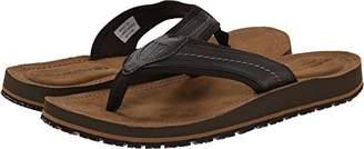 Nunn Bush Men's Lakeshore Flip Flop