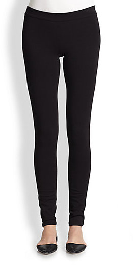 The Row Stratton Leggings