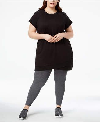 Macy's Plus Size Tunic, Created for