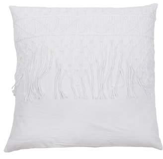 Pom Pom at Home Zoe Accent Pillow Sham