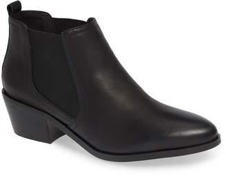 David Tate Maxie Chelsea Boot