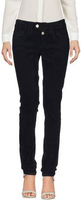 Fornarina Casual pants